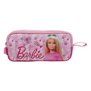 Barbie Kalem Kutusu 5046