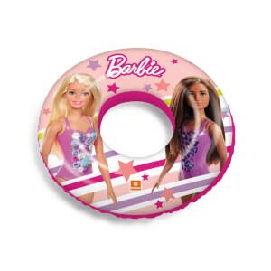 Barbie Can Simidi 50 cm.