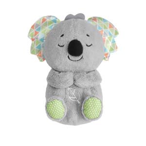 Fisher Price Uyku Arkadaşı Koala GRT59
