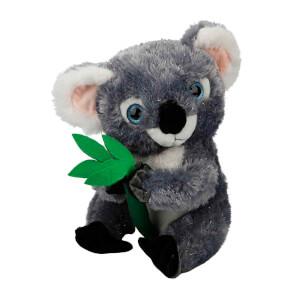 Bambulu Peluş Koala 30 cm.