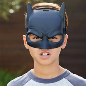 Batman Maske FVY28