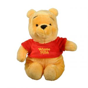 Winnie The Pooh Core Peluş 25 cm