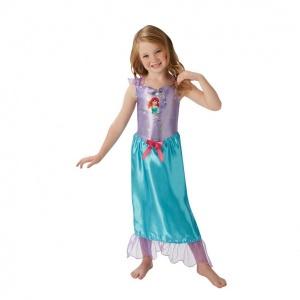 Ariel Kostüm L Beden