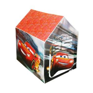 Cars Oyun Çadırı