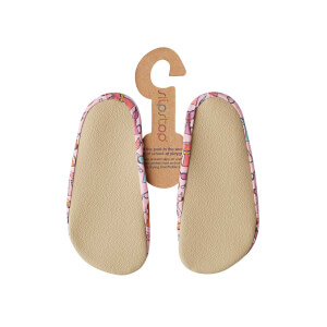 Slipstop Glasses Deniz ve Havuz Ayakkabısı