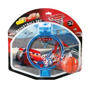 Cars Basket Potası Orta