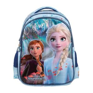 Frozen Okul Çantası 5114