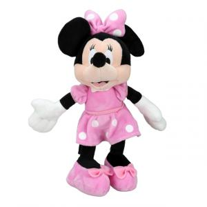 Minnie Core Peluş 25 cm.