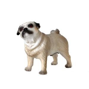 Bulldog Köpek