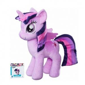 My Little Pony Peluş 30 cm.