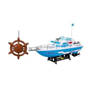 Uzaktan Kumandalı Tekne 45 cm.