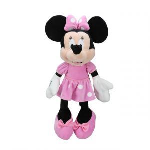 Minnie Core Peluş 60 cm.