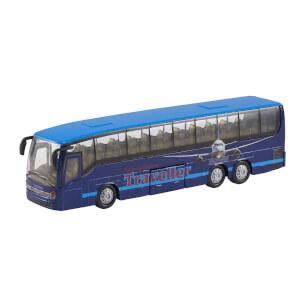 Teamsterz Otobüs