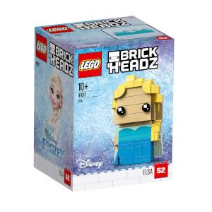 LEGO BrickHeadz Elsa 41617