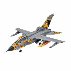 Revell 1:72 Tornado Tigermeet 2018 Uçak VSU03880