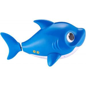 Baby Shark Sesli ve Yüzen Figür BAH03000