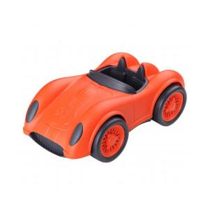 Kanz Yarış Arabam