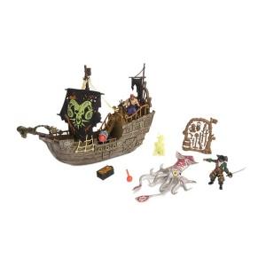 Korsan Gemisi Oyun Seti
