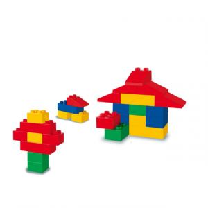 Bloklar 150 Parça