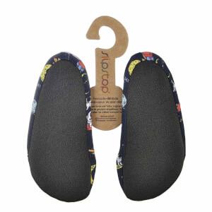 Slipstop Astro Deniz ve Havuz Ayakkabısı