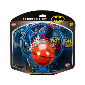 Batman Küçük Basket Potası