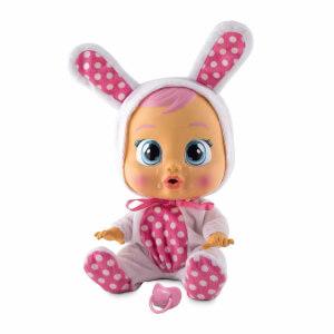Cry Babies Ağlayan Bebek Coney CYB06000