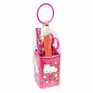 Hello Kitty Kırtasiye Seti 2986