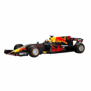 1:18 Formula 1 Red Bull Racing RB13 F1 Model Araba