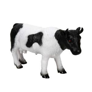 Sesli Çiftlik Hayvanları 24 cm.