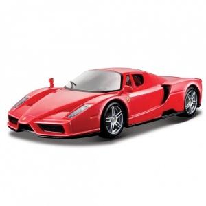 1:24 Ferrari Enzo Araba