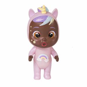 Cry Babies Magic Tears Fantasy Paci Evler Sürpriz Paket CYM02000