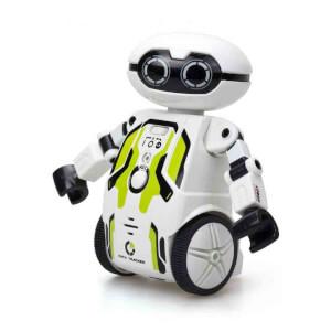 Silverlit Yapay Zekalı Maze Breaker Robot