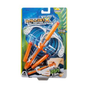 Ballist-X Blaster Silah