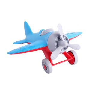 Kanz Pırpır Uçak