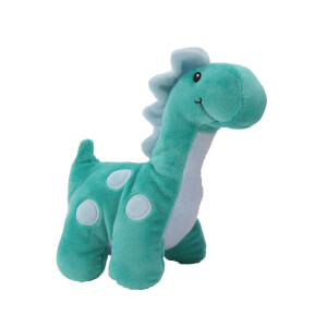 Dinozor Peluş 20 cm.