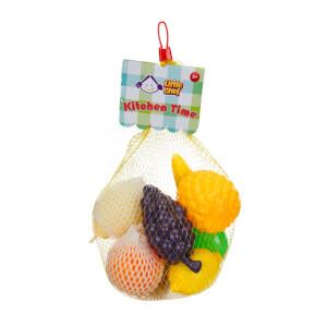Meyve Sebze Seti