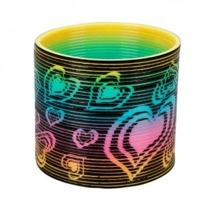 Rainbow Neon Stres Yayı