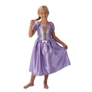 Rapunzel Kostüm 2 S Beden