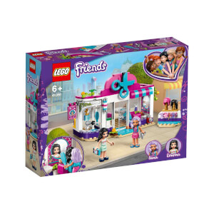 LEGO Friends Heartlake City Kuaförü 41391