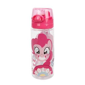 Pony Matara 500 ml. 21625