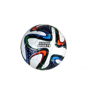 Futbol Topu No:2