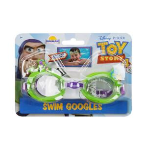 Toy Story Deniz Gözlüğü
