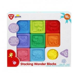 Aktivite Blokları
