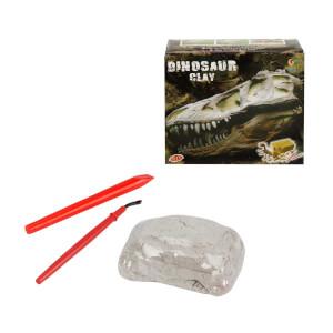 Dinozor Kazı Seti