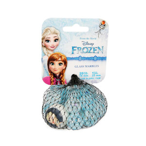 Frozen Misket