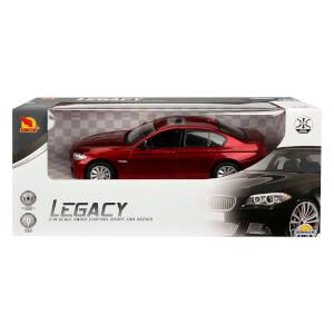 1:14 Uzaktan Kumandalı Araba Legacy