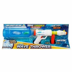 Wave Thrower Su Tabancası