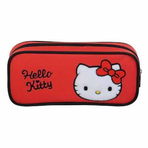 Hello Kitty Kalem Kutusu 7001