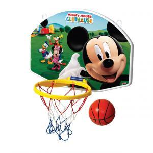 Mickey Basket Potası