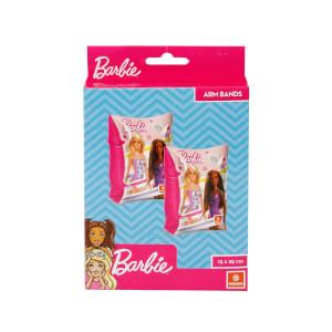 Barbie Şişme Kolluk